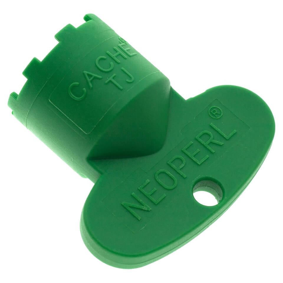 Neoperl Klucz CACHE TJ M18,5x1