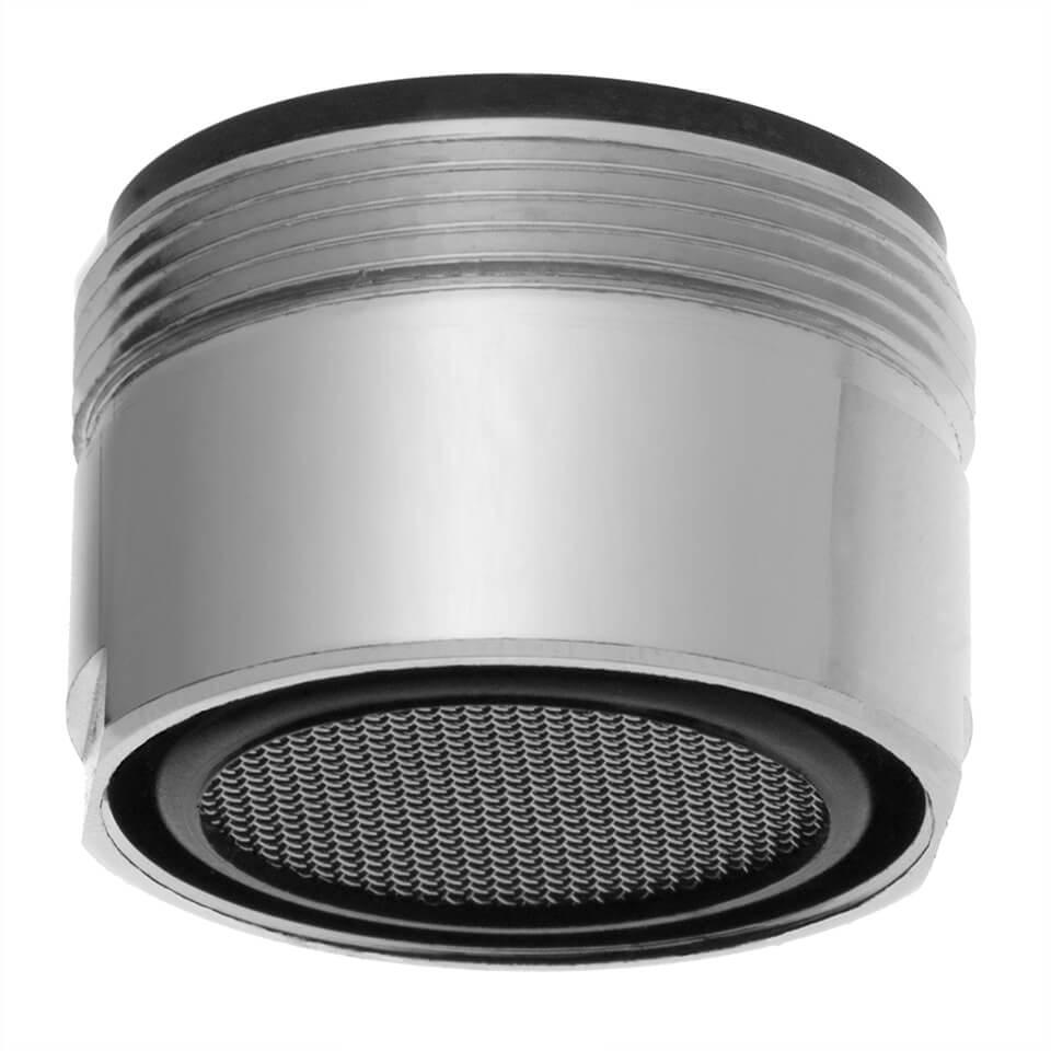 Aerator wannowy Terla FreeLime 10 l/min - Gwint M28x1 zewnętrzny