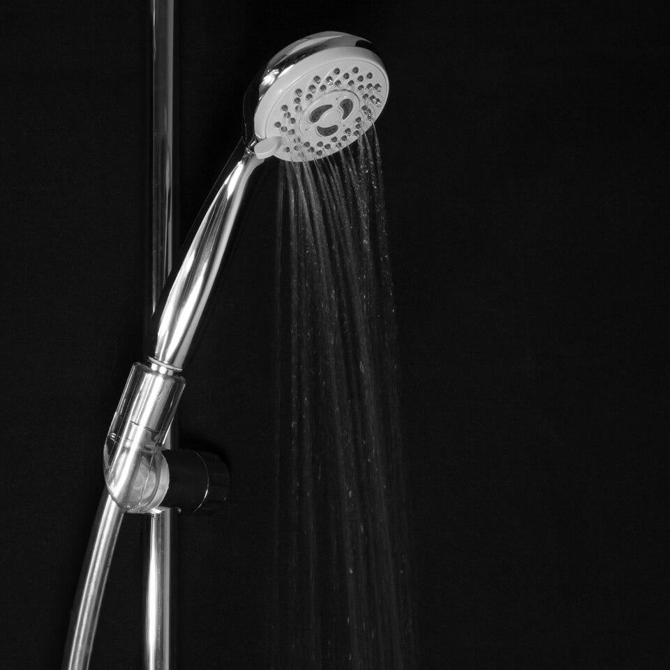 Słuchawka prysznicowa EcoVand Aqua Stop 6 l/min -