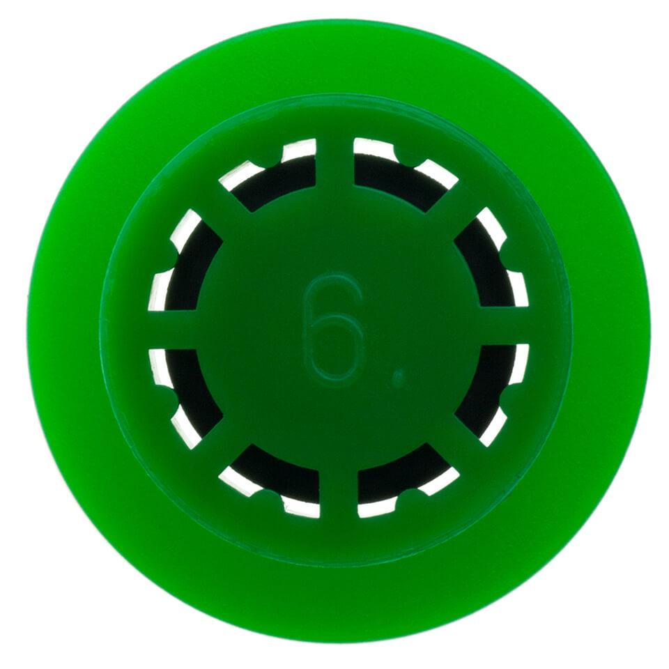 Reduktor do prysznica EcoVand ICR 6 l/min -