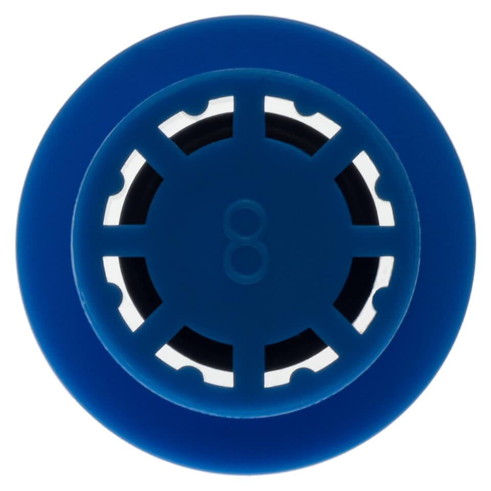 Reduktor do prysznica EcoVand ICR 8 l/min -