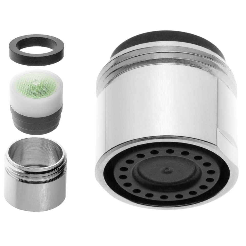Aerator Neoperl perlator Spray 1.9 l/min M18x1