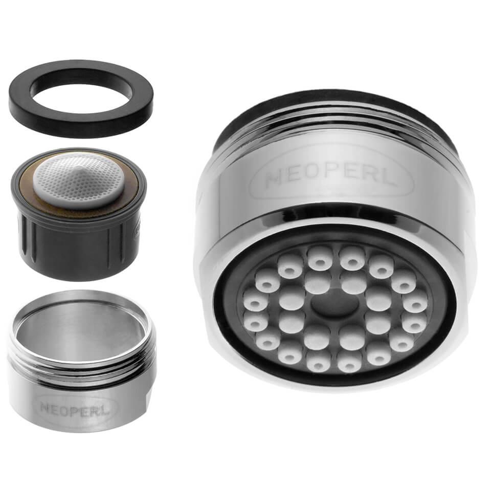Aerator Neoperl perlator Spray 1.2 l/min