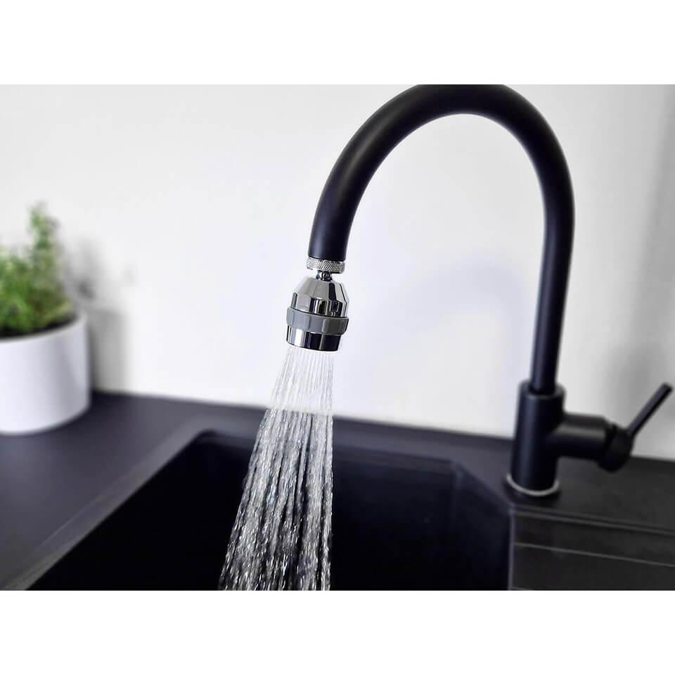 Dwufunkcyjny aerator Neoperl perlator Vario 7 l/min -