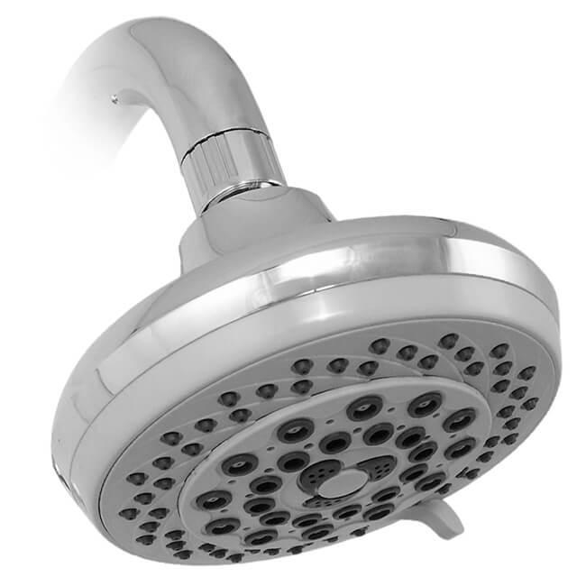 Deszczownica prysznicowa EcoVand Proline Saver 6 l/min