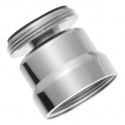 Przegub kulowy do baterii kuchennej Terla FreeLime