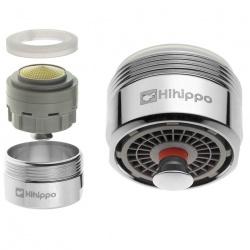Aerator Hihippo SHP 3.8 - 8.0 l/min start/stop