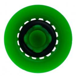 Reduktor do prysznica EcoVand ICR 6 l/min