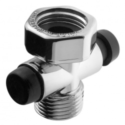 Regulator prysznicowy EcoVand Shower Stop 0.1 - 16 l/min