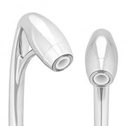Słuchawka prysznicowa Oxygenics Body SPA 7.5 l/min
